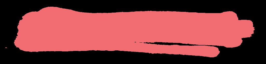 pink_lang2x